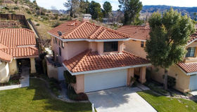 29268 Gary Drive, Canyon Country, CA 91387