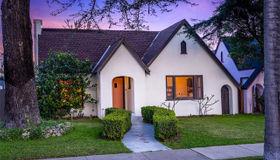 1101 S Van Ness Avenue, Santa Ana, CA 92707