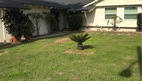 2479 W Chanticleer Road, Anaheim, CA 92804