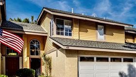 630 W Palm Avenue #48, Orange, CA 92868