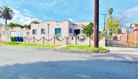 7669 Mckinley Avenue, Los Angeles, CA 90001