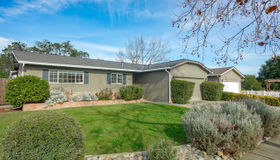 2251 Barrett Avenue, San Jose, CA 95124