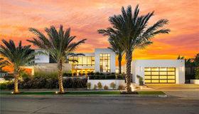 2401 Alta Vista, Newport Beach, CA 92660