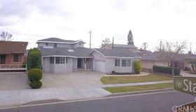 14842 LA Capelle Road, LA Mirada, CA 90638
