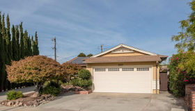 2203 Portsmouth Way, San Mateo, CA 94403