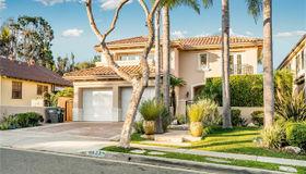 1422 S Irena Avenue, Redondo Beach, CA 90277