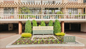 555 Laurel Avenue #110, San Mateo, CA 94401