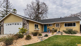 4370 Moran Drive, San Jose, CA 95129