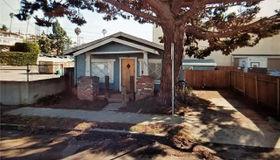 838 2nd Street, Hermosa Beach, CA 90254
