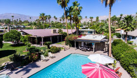 73600 Siesta Trail, Palm Desert, CA 92260