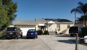 2192 S San Antonio Avenue, Pomona, CA 91766