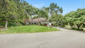 2918 Via Del Robles, Fallbrook, CA 92028