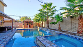 37267 Haweswater Road W, Indio, CA 92203