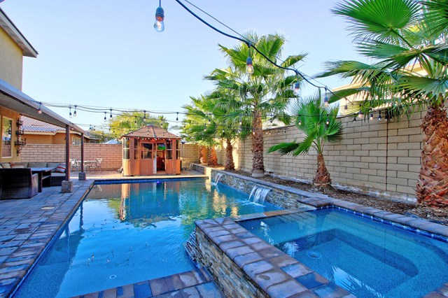 37267 Haweswater Road W, Indio, CA 92203 is now new to the market!