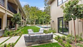 1580 Stone Canyon Road, Los Angeles, CA 90077
