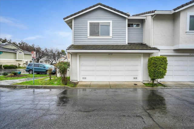Another Property Sold - 34725 Woodhue Terrace, Fremont, CA 94555