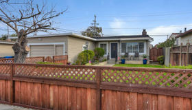 2111 Shoreview Avenue, San Mateo, CA 94401