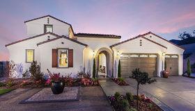 4070 Clemence Court, Corona, CA 92881