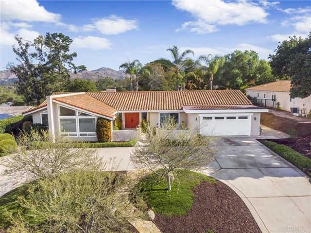 Another Property Sold - 16617 Maverick Ln, Poway, CA 92064