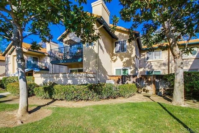 Another Property Sold - 11263 Avenida De Los Lobos #a, San Diego, CA 92127