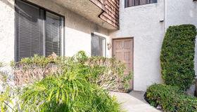 950 W Lambert Road #4, LA Habra, CA 90631