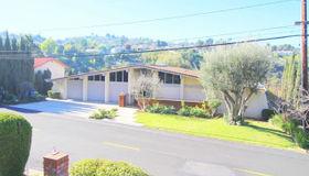 19 Martingale Drive, Rancho Palos Verdes, CA 90275