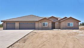 10411 LA Cadena Avenue, Oak Hills, CA 92344