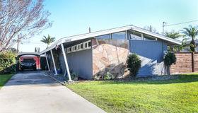 8800 Tweedy Lane, Downey, CA 90240