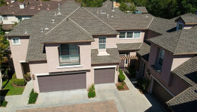 32 Amesbury Court, Ladera Ranch, CA 92694