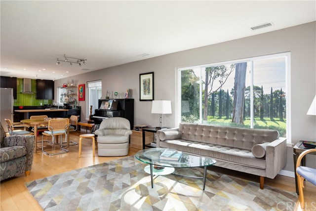 Another Property Sold - 3747 Vista Campana S #96, Oceanside, CA 92057