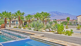 110 Barolo, Rancho Mirage, CA 92270