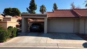 49072 Eisenhower Drive, Indio, CA 92201