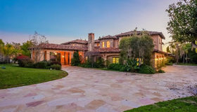 6089 Avenida Alteras, Rancho Santa Fe, CA 92067