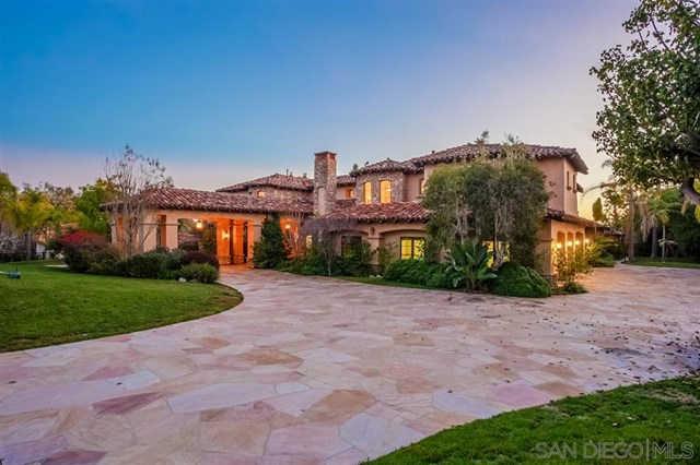Another Property Sold - 6089 Avenida Alteras, Rancho Santa Fe, CA 92067