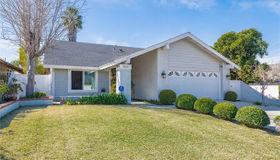 1531 Leanne Terrace, Walnut, CA 91789