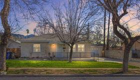 4655 N Stoddard Avenue, San Bernardino, CA 92407
