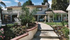 1121 Hummingbird Lane, Corona, CA 92882