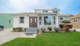 3836 Knoxville Avenue, Long Beach, CA 90808