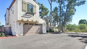 8585 Montrose, Rancho Cucamonga, CA 91730
