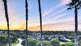 59 Ocean #56, Newport Beach, CA 92660