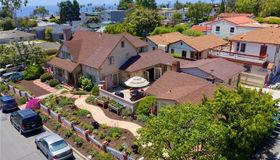 360 Aster Street, Laguna Beach, CA 92651