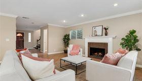 4903 W 118th Place, Hawthorne, CA 90250