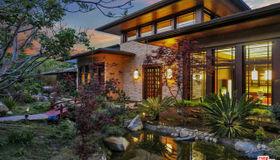 6089 LA Jolla Scenic Drive, LA Jolla, CA 92037