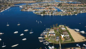 22 Bay Island, Newport Beach, CA 92661