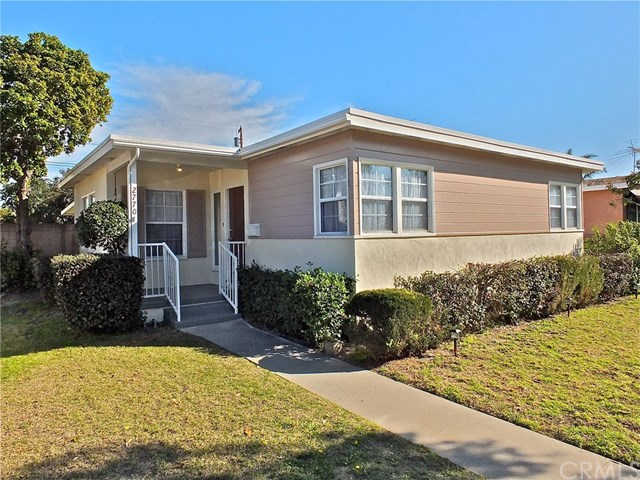 Another Property Sold - 2770 Tulane Avenue, Long Beach, CA 90815