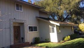 852 Los Robles Avenue, Palo Alto, CA 94306