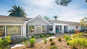 5006 El Acebo Del Norte, Rancho Santa Fe, CA 92067