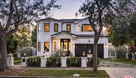 330 21st Place, Santa Monica, CA 90402