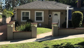 11116 Montana Avenue, Los Angeles, CA 90049