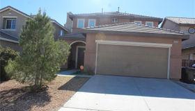 13189 Vista Del Sol Court, Victorville, CA 92394